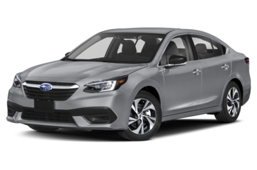 2020 Subaru Legacy Deals Prices Incentives Leases Overview Carsdirect