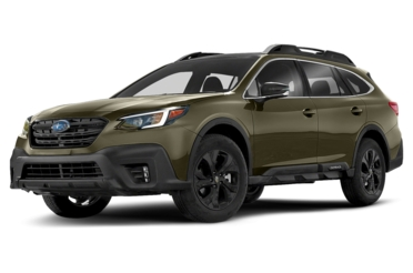 2020 Subaru Outback: Redesign, Changes, Release, Price >> 2020 Subaru Outback Deals Prices Incentives Leases