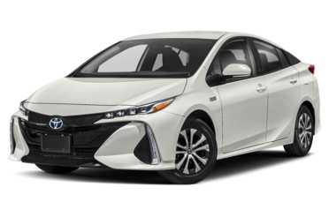 2020 Toyota Prius Prime Deals Prices Incentives Leases