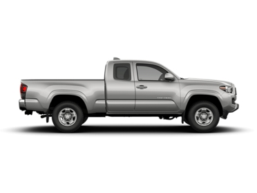 2021 Toyota Tacoma Prices Reviews Vehicle Overview Carsdirect