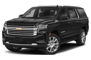 2021 Chevrolet Suburban Deals Prices Incentives Leases Overview Carsdirect