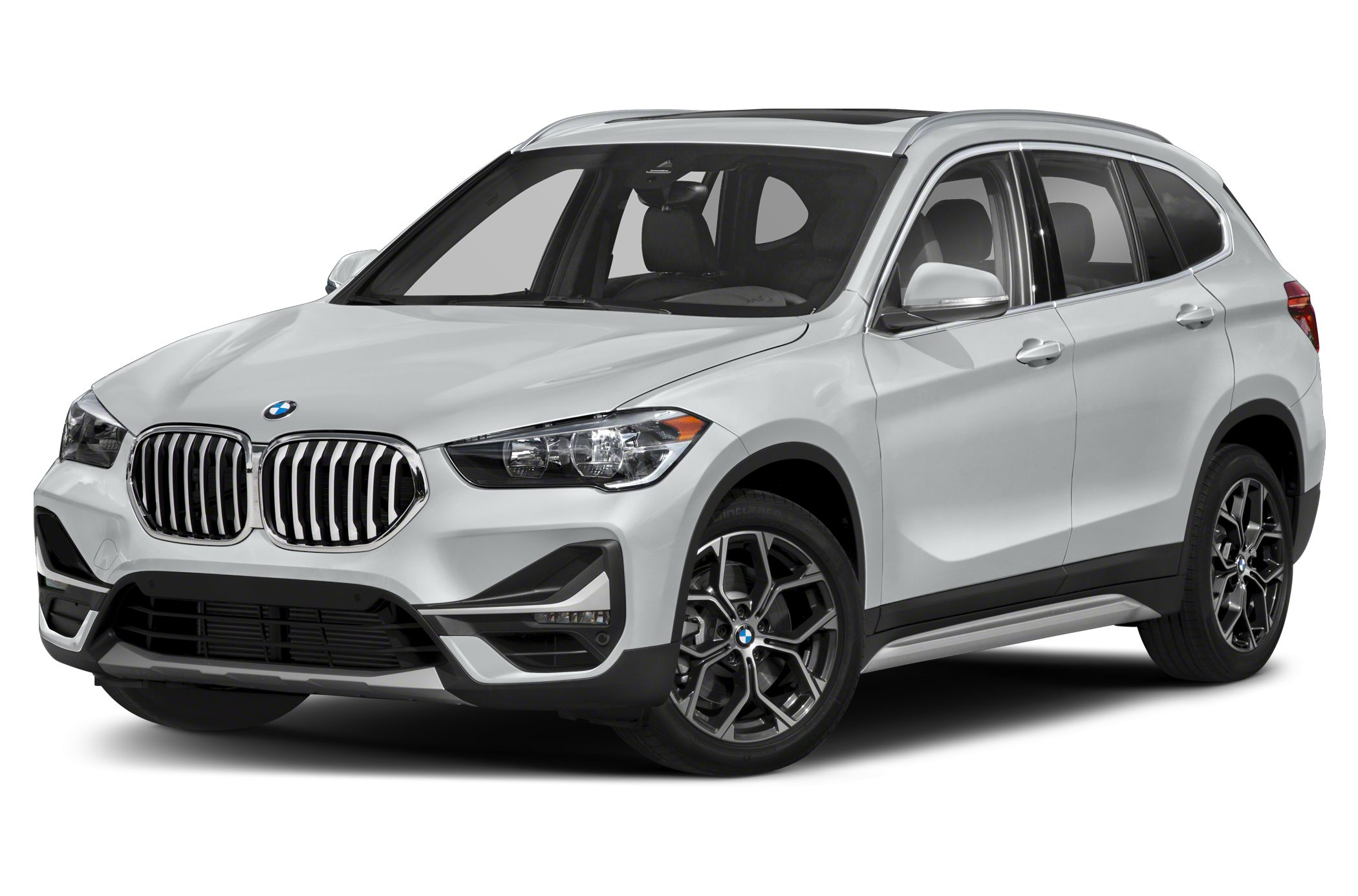 2020 Jeep Grand Cherokee Deals, Prices, Incentives ...