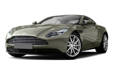 Aston Martin DB Deals Prices Incentives Leases Overview - Price of an aston martin