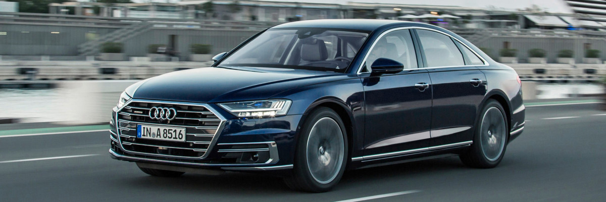 2021 audi a8 deals prices incentives  leases overview