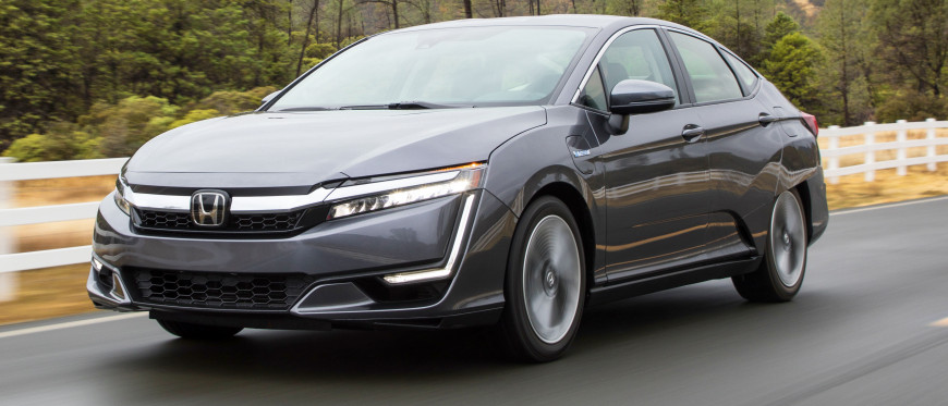 2021 honda clarity-plug-in-hybrid