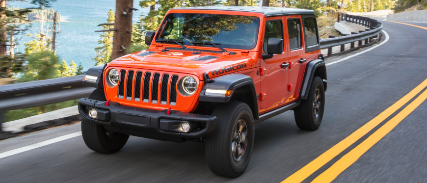 2021 jeep wrangler-unlimited