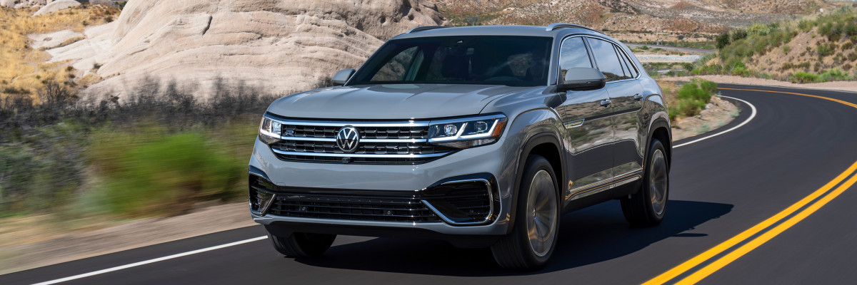 2020 volkswagen atlas-cross-sport