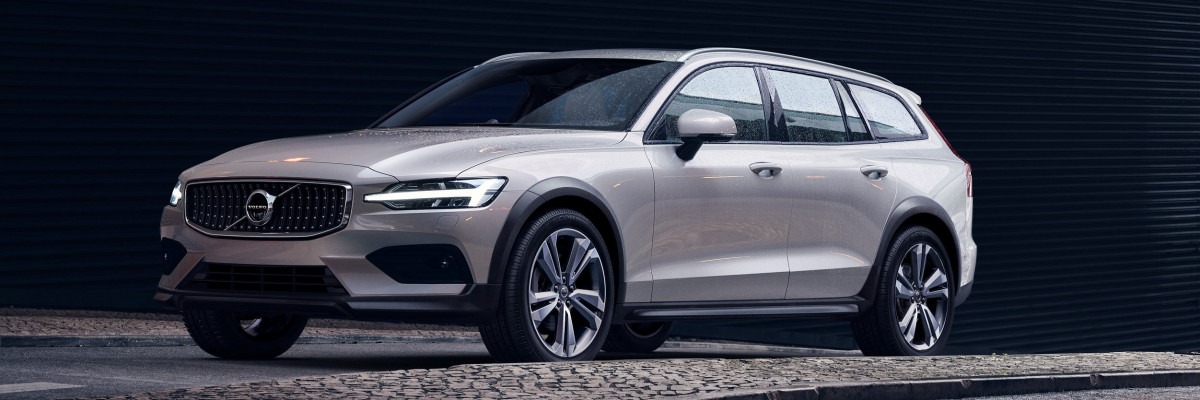 2021 volvo v60 deals, prices, incentives & leases