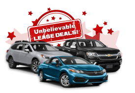 Best Auto Deals >> Best New Car Deals In Your Area Carsdirect
