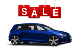 Best New Car Deals In Your Area Carsdirect