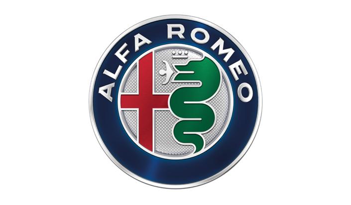 1995 Alfa Romeo 164 Series