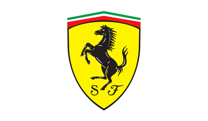 2020 ferrari 812-superfast