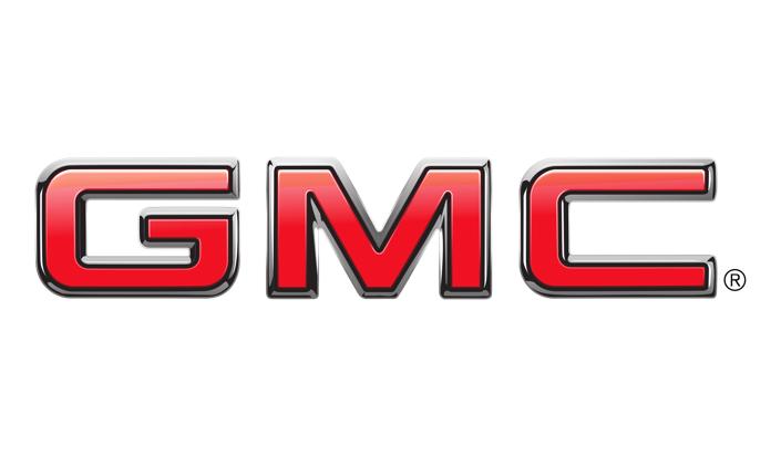 1991 GMC 1500 Sierra Special