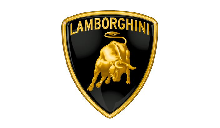 2020 Lamborghini Huracan Evo Review Ratings Specs Prices And