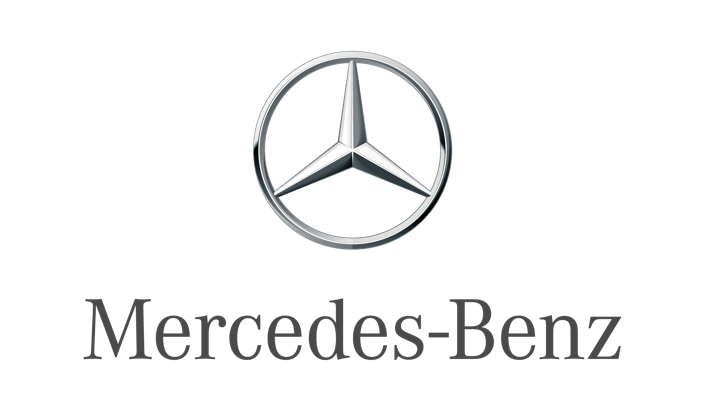 1993 Mercedes-Benz 190 Series