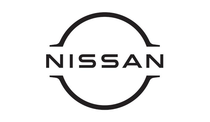 1990 Nissan Axxess