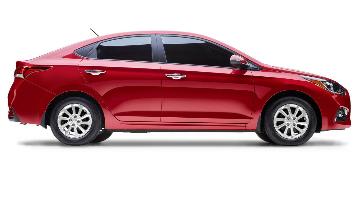 2018 hyundai accent review. delighful 2018 hyundai accent for 2018 hyundai accent review