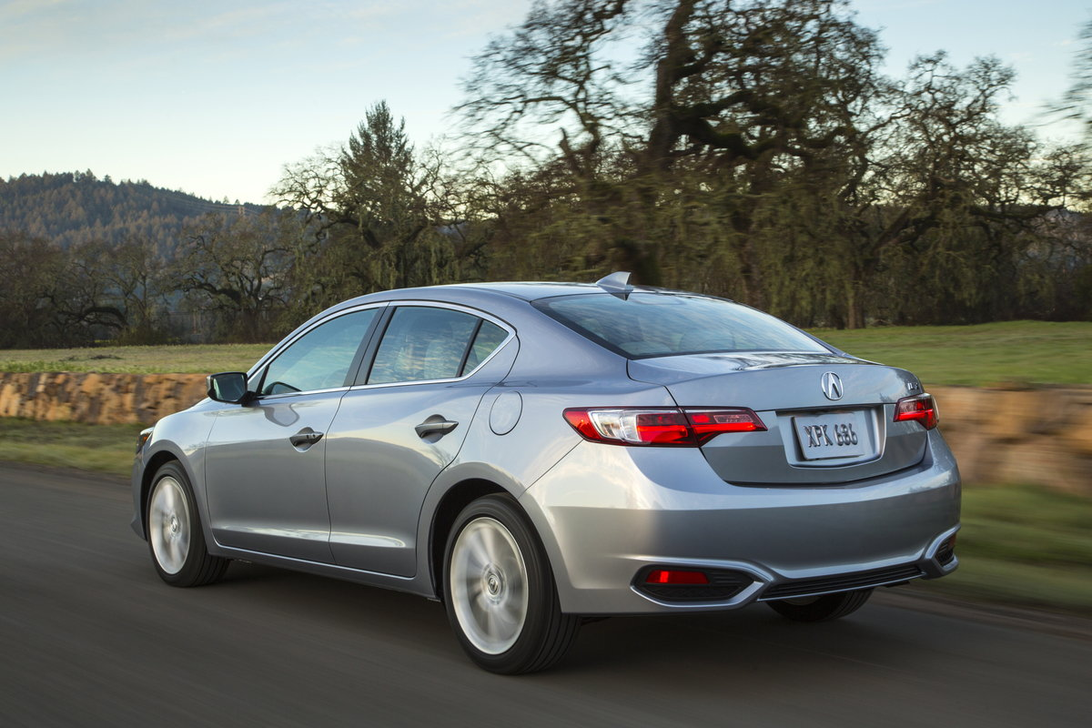 2018 acura ilx deals prices incentives leases overview carsdirect. Black Bedroom Furniture Sets. Home Design Ideas