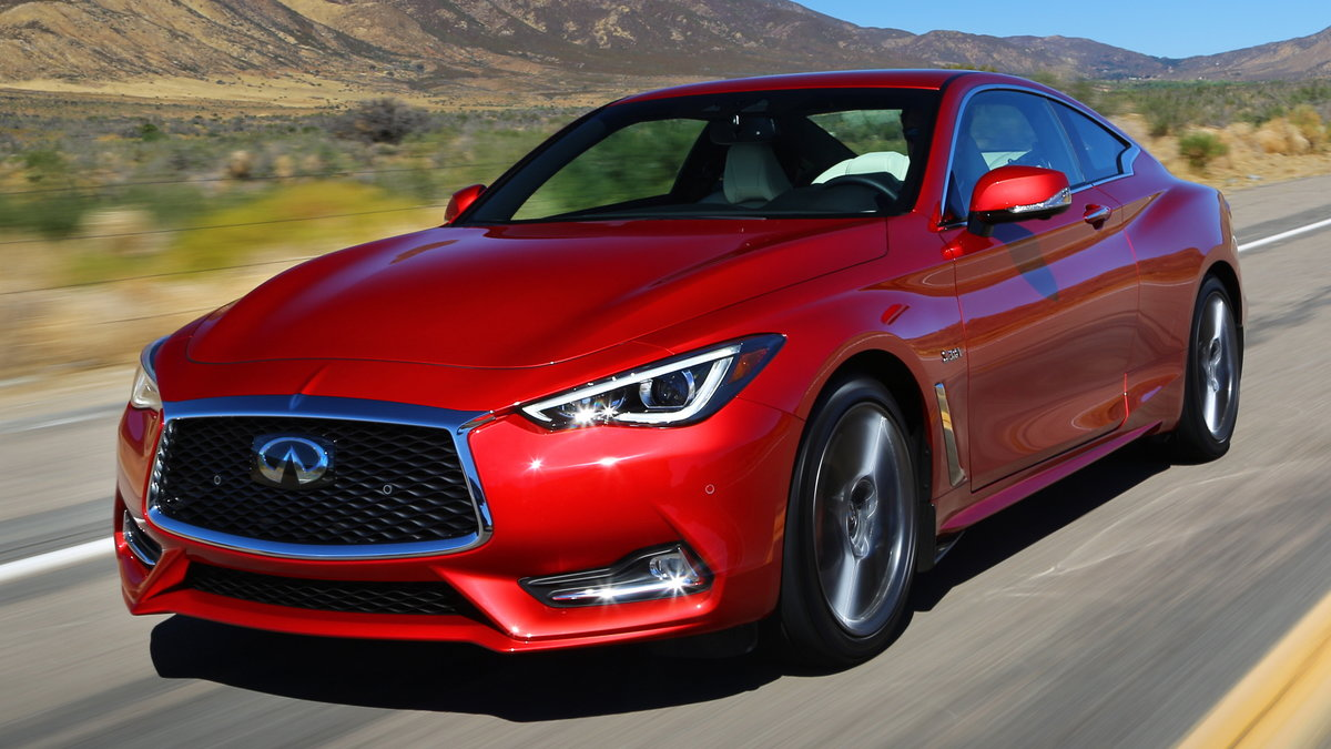 2021 infiniti q60 preview pricing release date