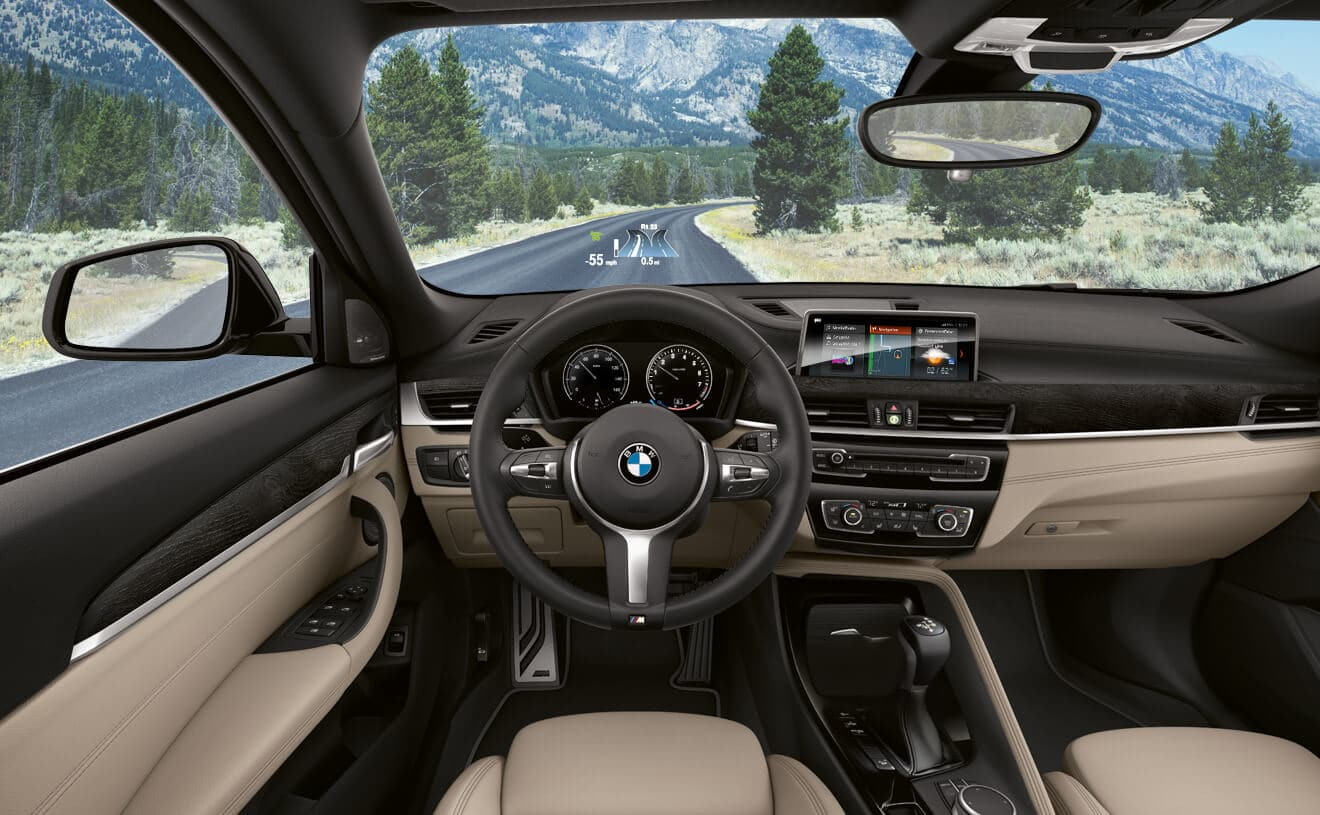 2019 bmw x2 preview pricing release date. Black Bedroom Furniture Sets. Home Design Ideas