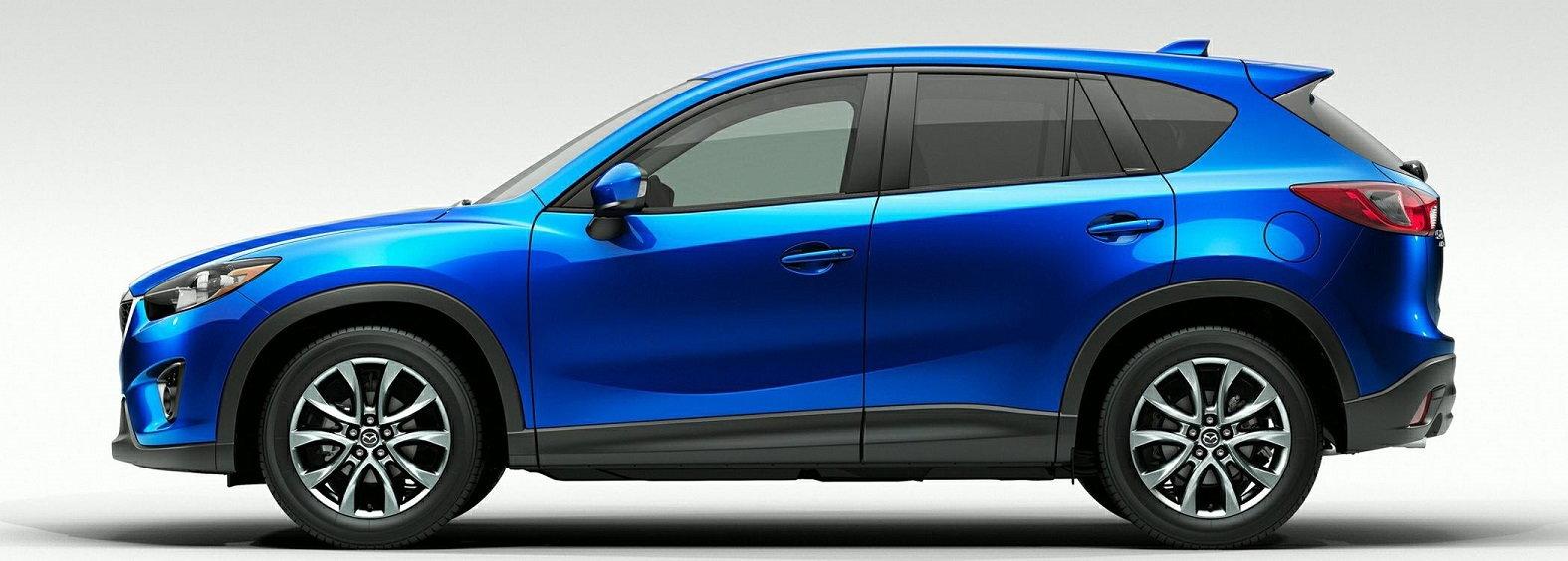 Allianz Extended Used Car Warranty