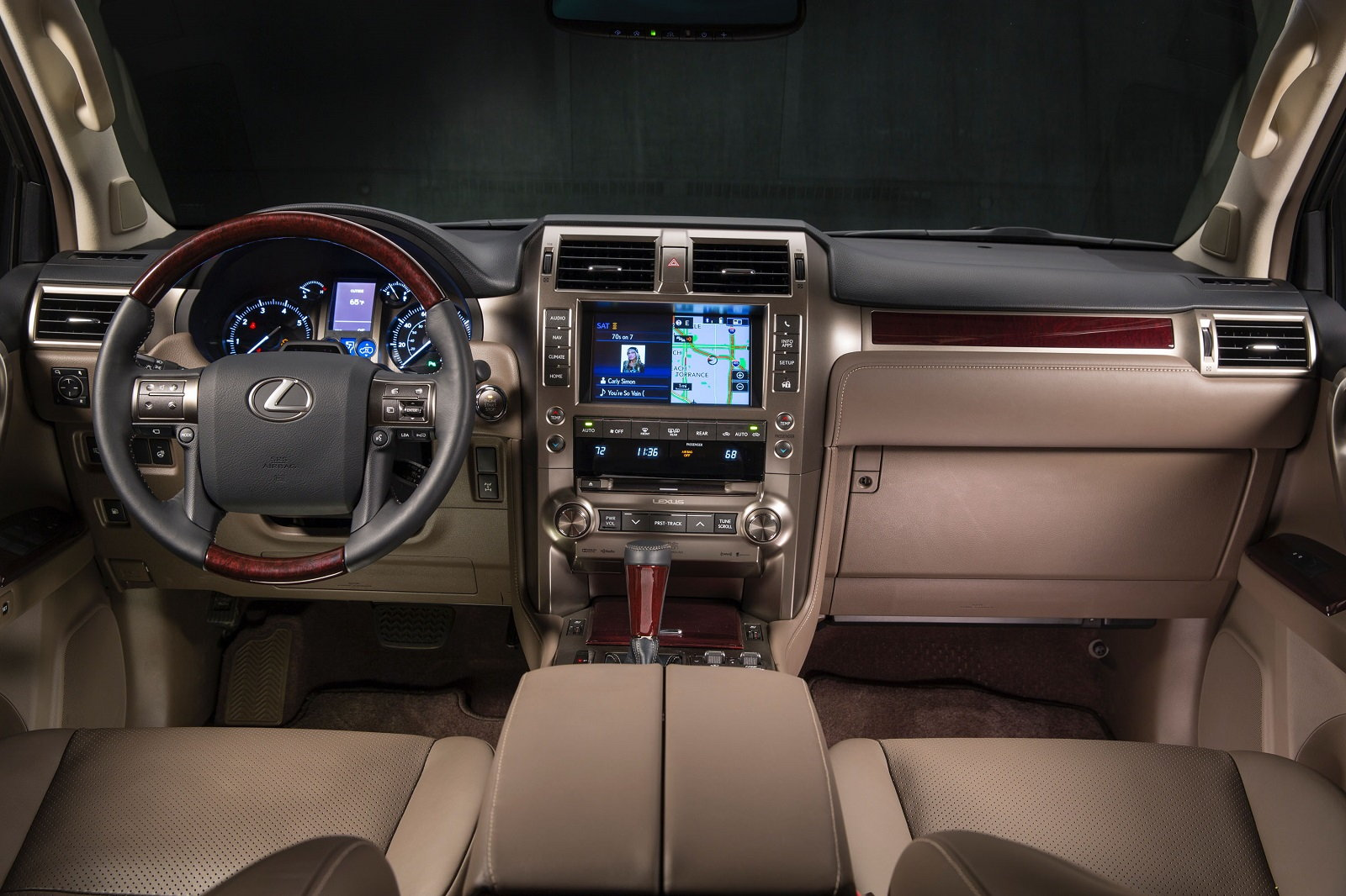 owner concept pinterest cars and sale lexus for gx by pin
