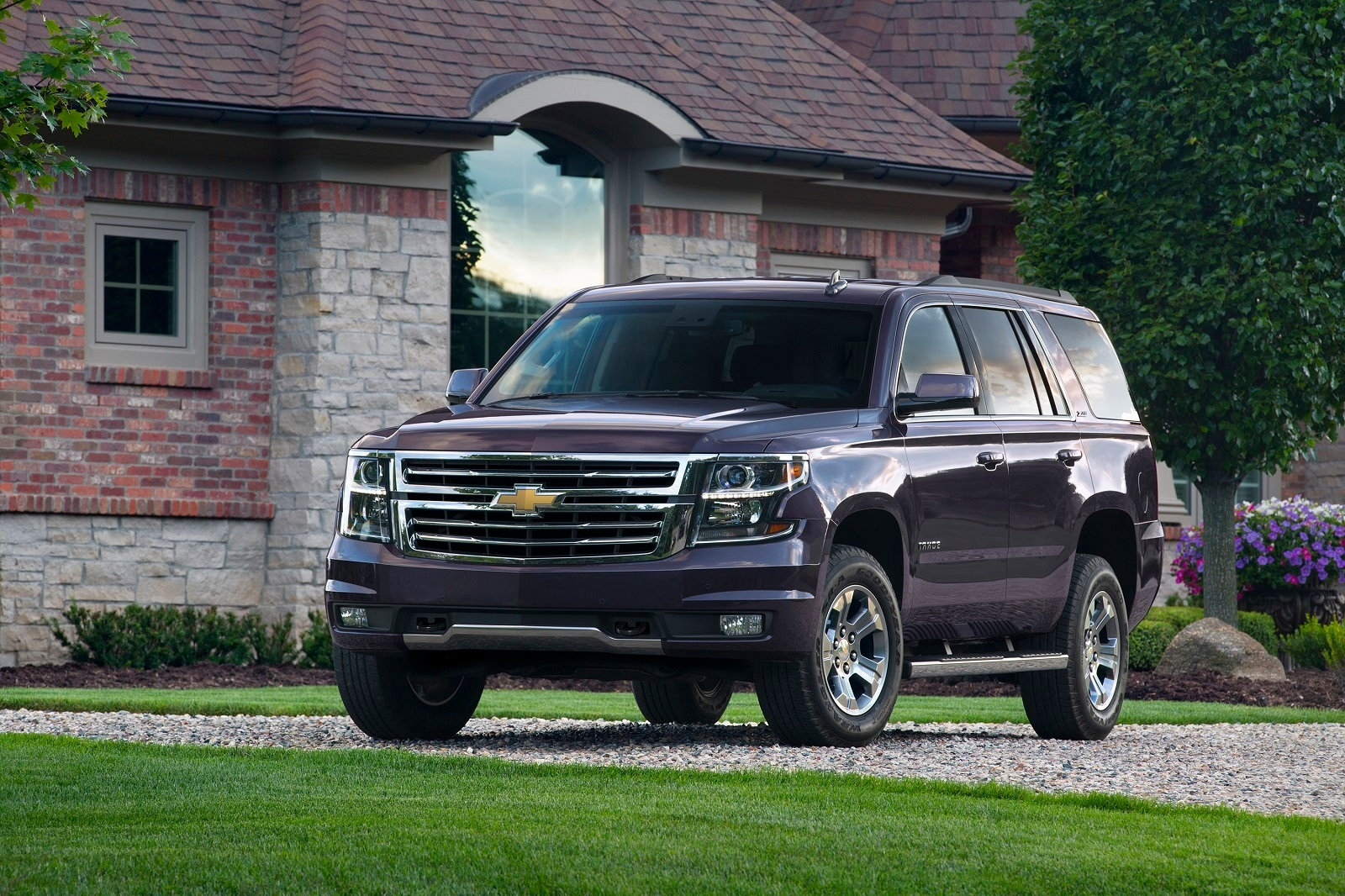 GM Supplier Discount How Its Calculated What You Need To Know - 2018 chevy tahoe invoice price