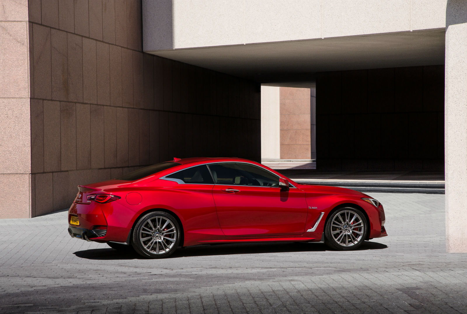 2019 infiniti q60 deals  prices  incentives  u0026 leases  overview