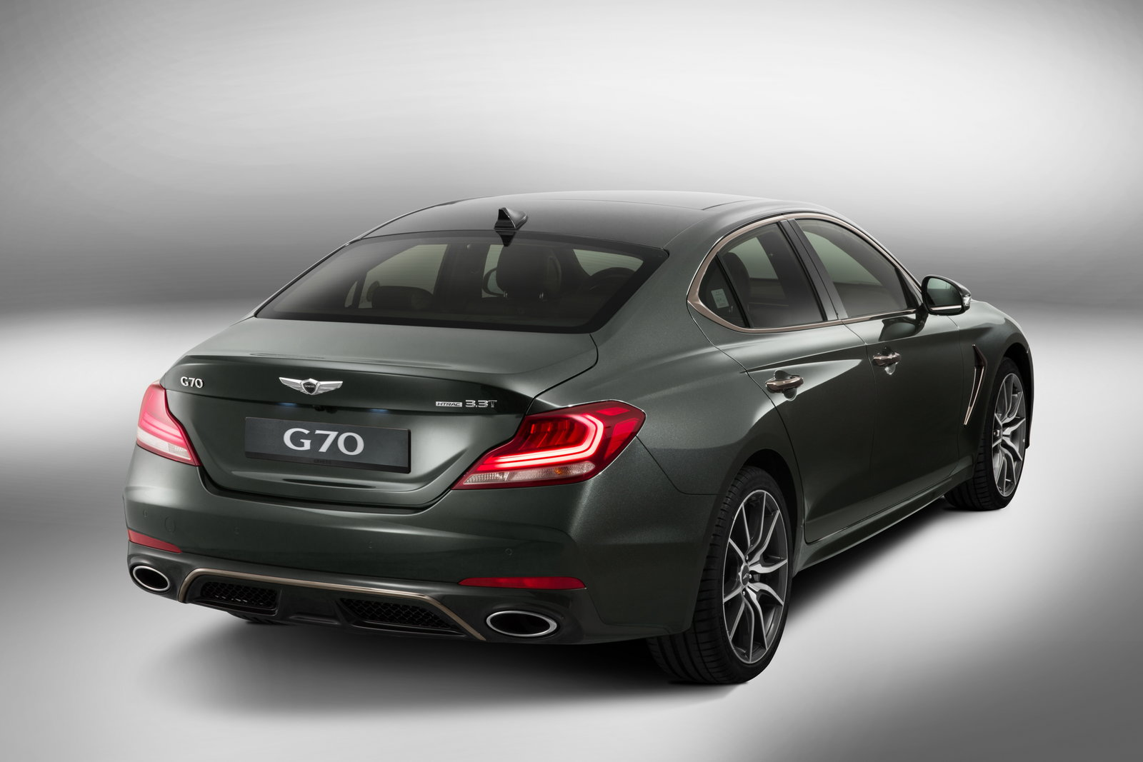 2018 genesis coupe release date.  2018 genesis g70 in 2018 genesis coupe release date