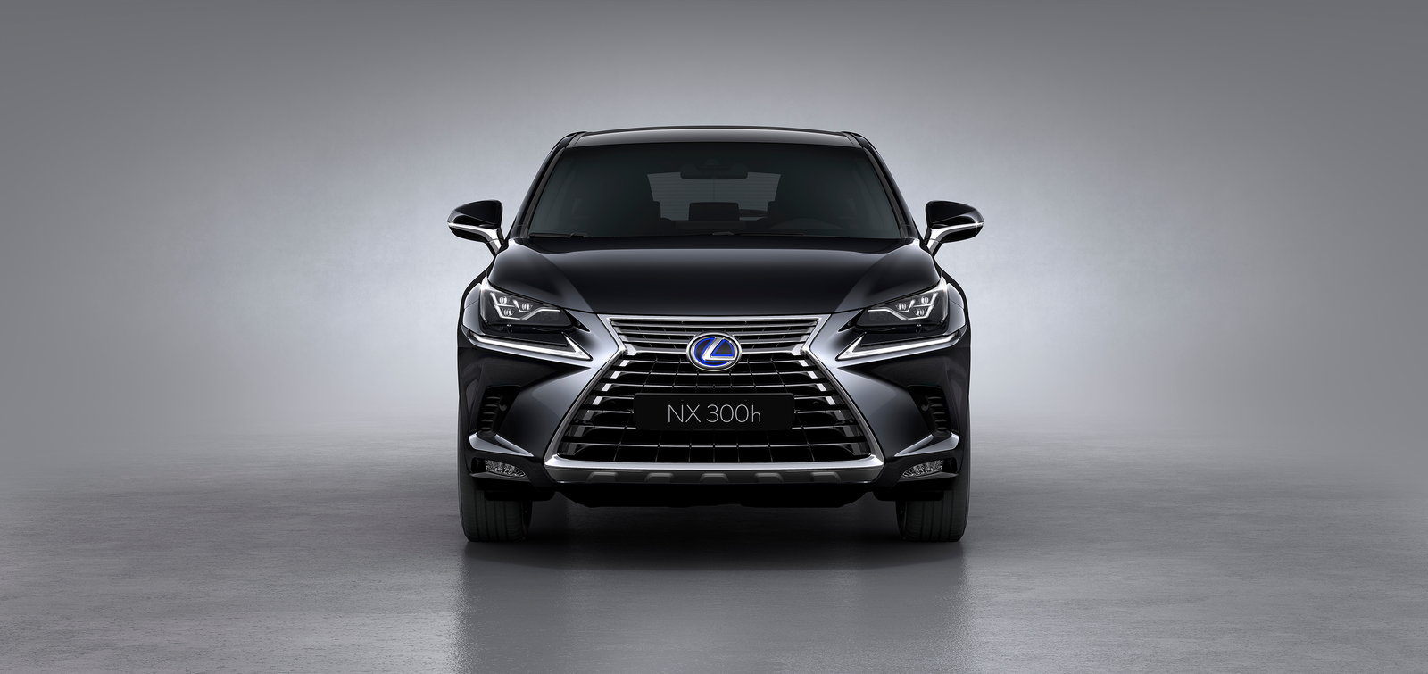 Lexus deals 2018