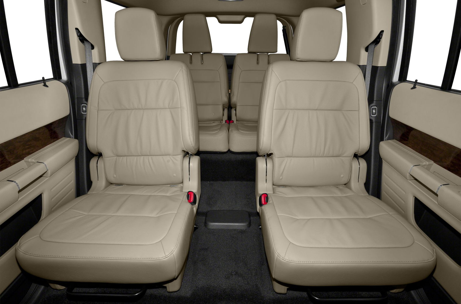 2016 ford flex review carsdirect. Black Bedroom Furniture Sets. Home Design Ideas
