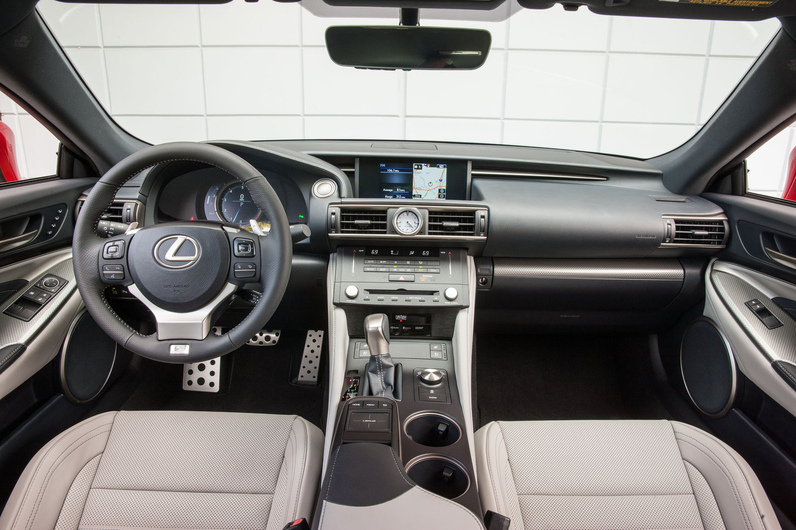 2018 lexus rc. delighful 2018 as an iihs top safety pick in 2017 the rc 350 didnu0027t have much room for  improvement terms of safety lexus will however make its system  throughout 2018 lexus rc