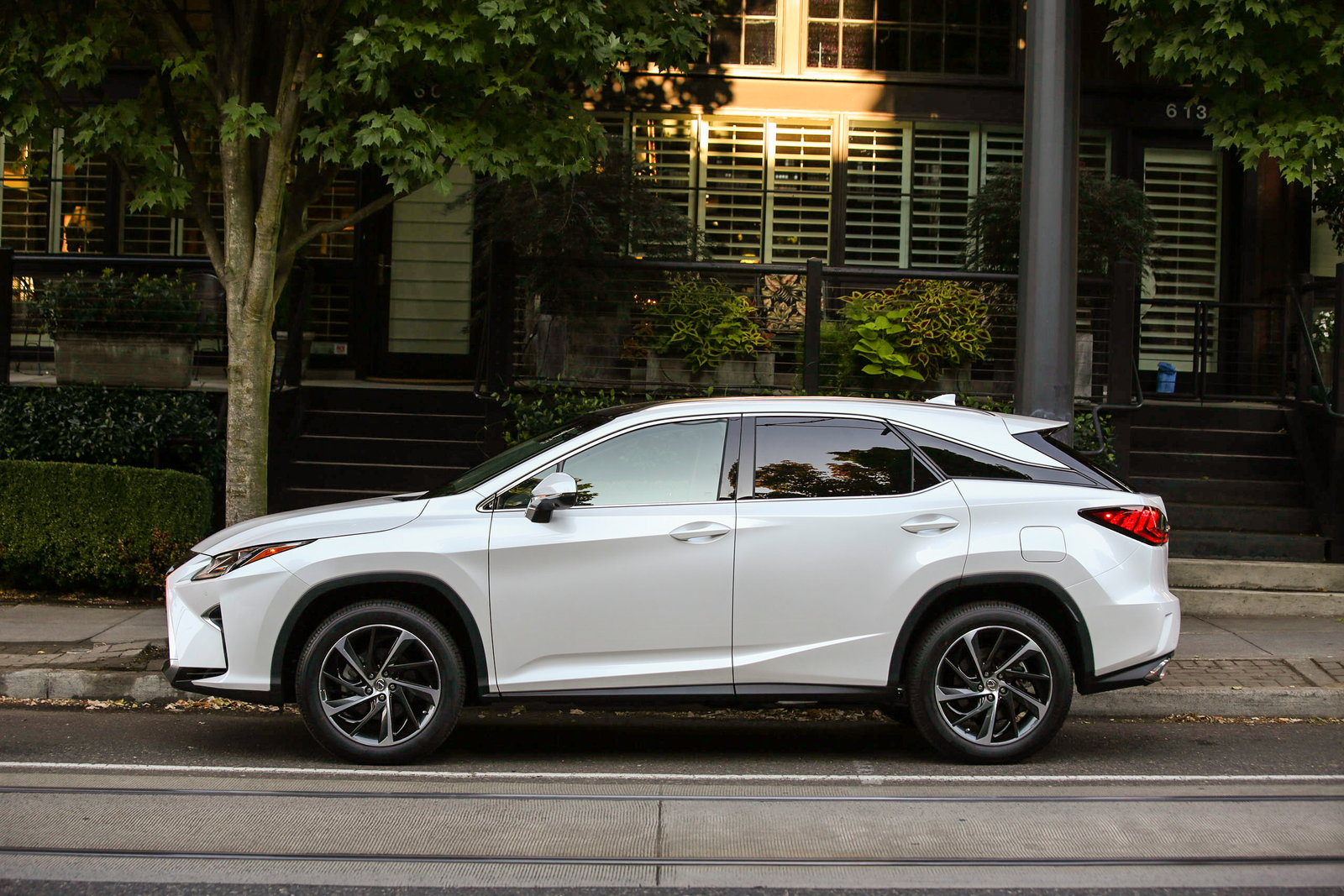 2018 lexus suv price. interesting 2018 lexus rx 350 inside 2018 lexus suv price u