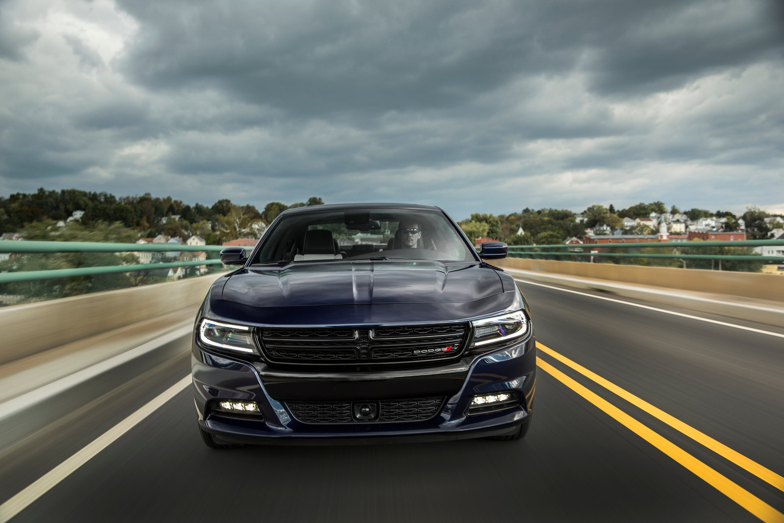 2018 Dodge Charger Deals Prices Incentives Amp Leases