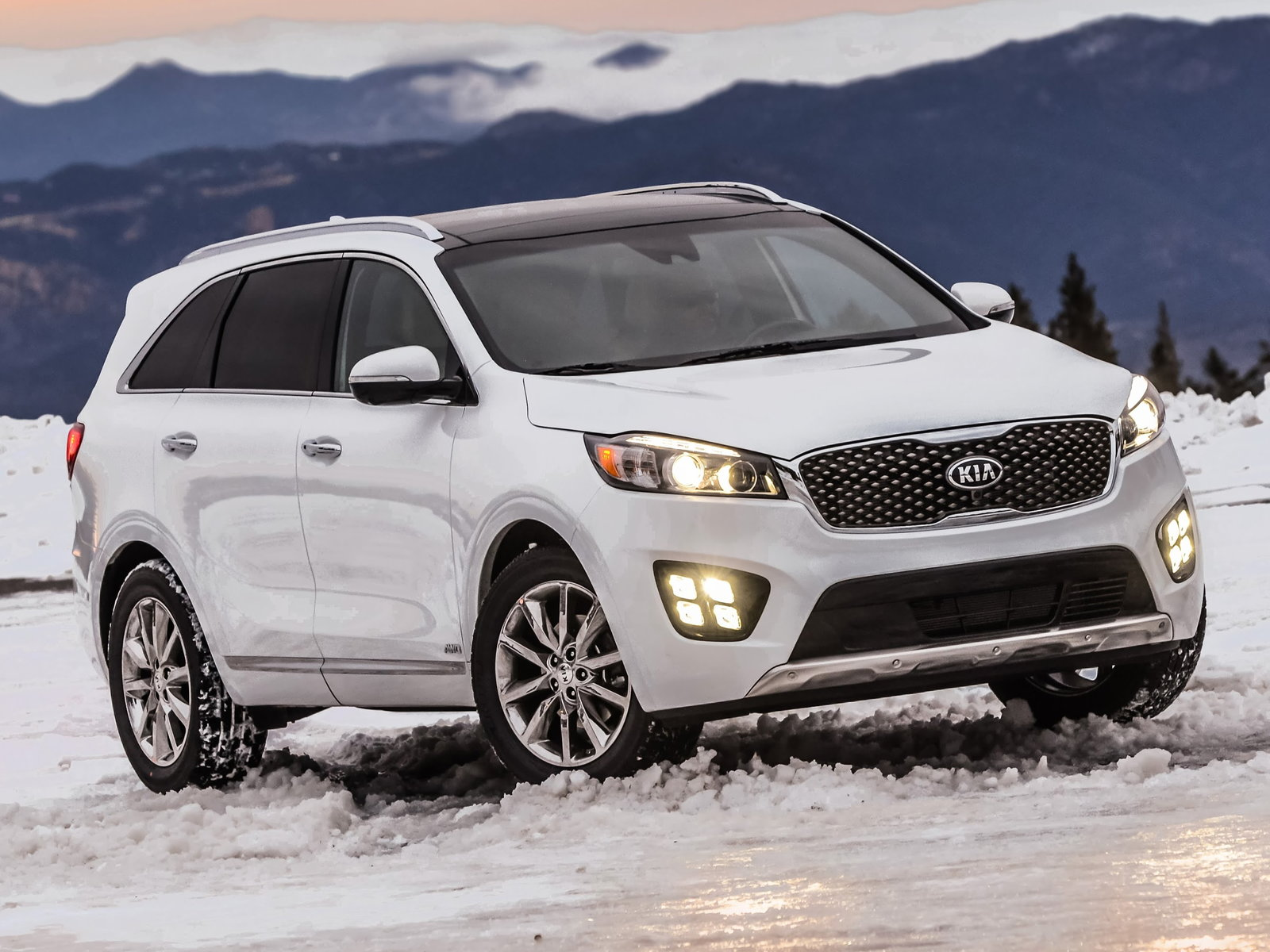 Best Lease Deals July 2018 CarsDirect