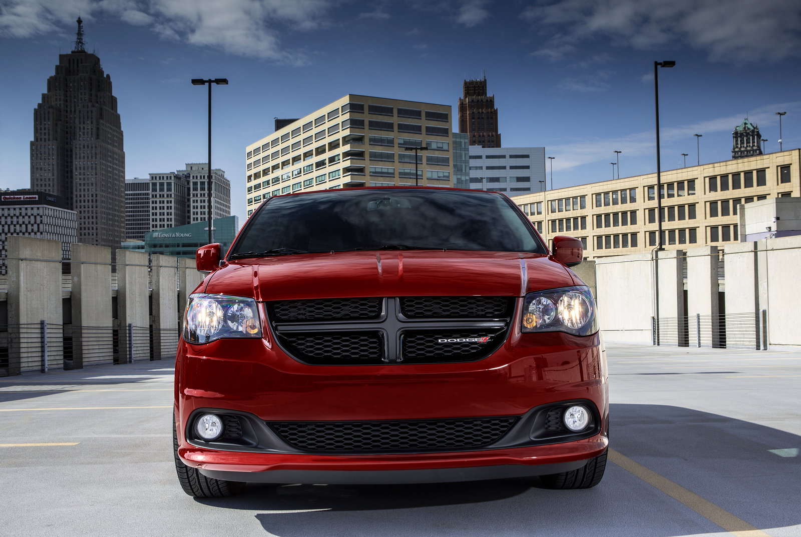 2018 chrysler grand caravan.  caravan dodge grand caravan inside 2018 chrysler grand caravan v