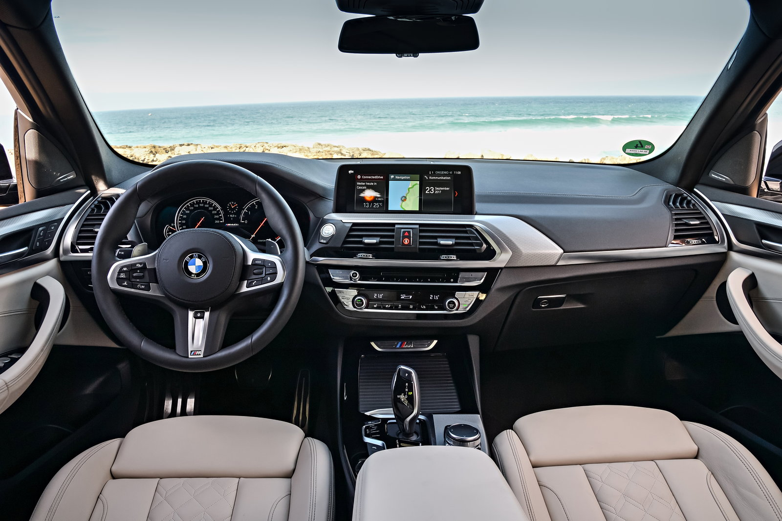 2019 BMW X3 Deals, Prices, Incentives & Leases, Overview ...