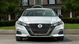 Nissan Altima by Model Year & Generation - CarsDirect