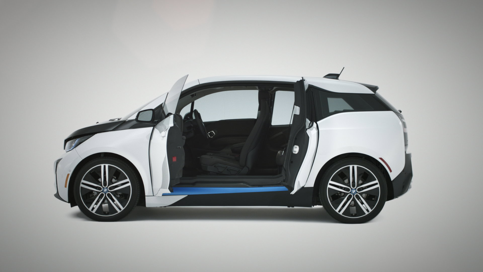 2018 bmw i3 preview pricing release date. Black Bedroom Furniture Sets. Home Design Ideas