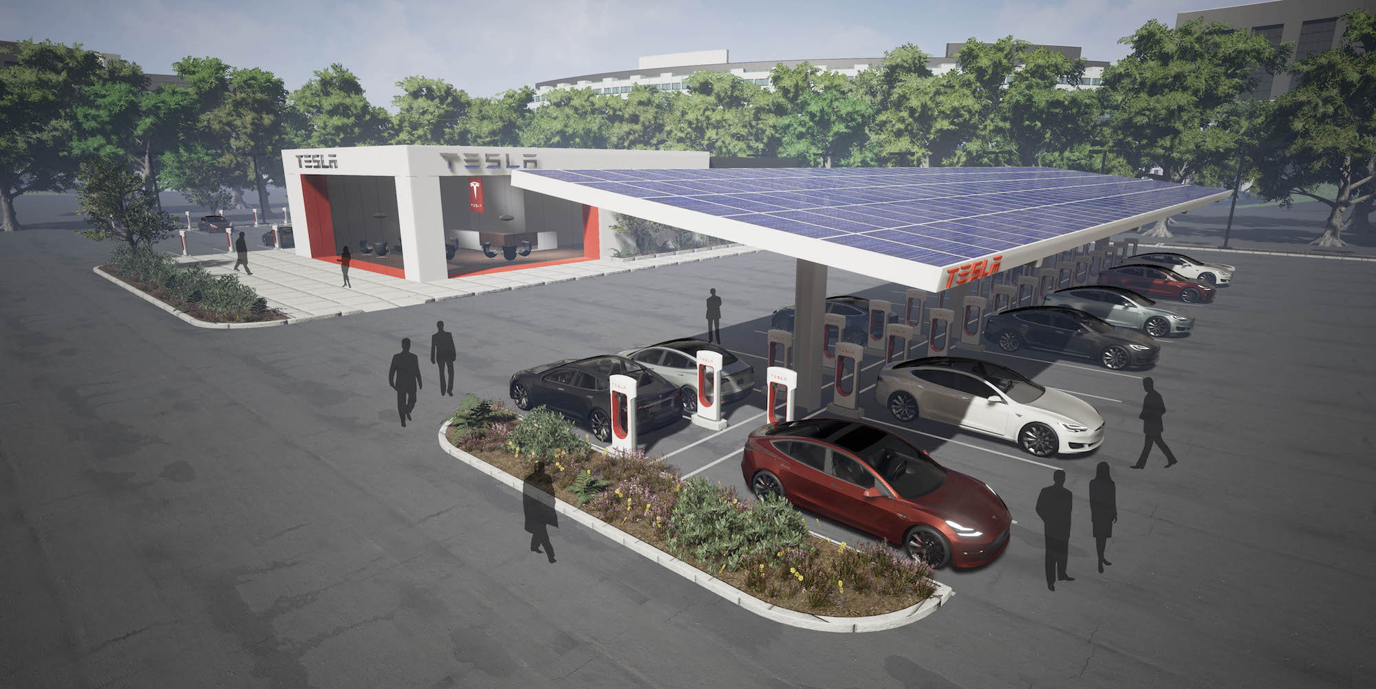 supercharger-expansion