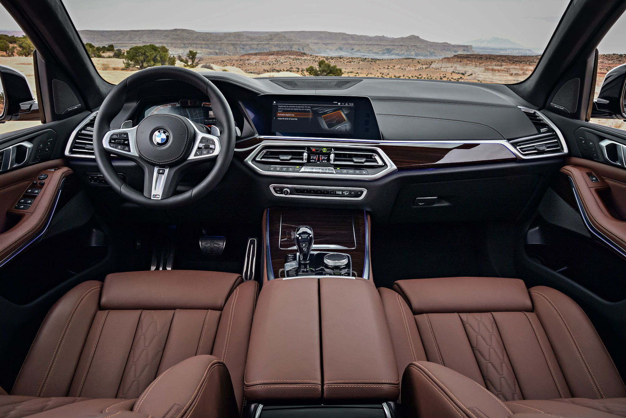 bmw x5 2019 price 2019 BMW X5 Deals, Prices, Incentives & Leases, Overview   CarsDirect bmw x5 2019 price