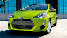 New Toyota Models   Instant Pricing & Incentives - CarsDirect