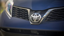 New Toyota Models | Instant Pricing & Incentives - CarsDirect
