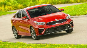 Best Lease Deals November 2020 Best Lease Deals: July 2019   CarsDirect
