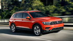 Zero Down Lease Deals >> Best Lease Deals July 2019 Carsdirect