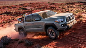 Best Truck Lease Deals >> Best Lease Deals For October 2019 Carsdirect