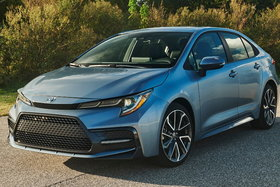 Best High Mileage Lease Deals 2020 Best Lease Deals For August 2019   CarsDirect