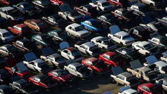 The 3 Most Popular Auto Salvage Pool Websites - CarsDirect