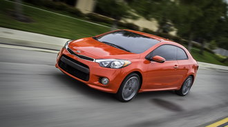 Kia Has Issued A Recall For 508 000 Cars From 2010 To 2017 Faulty Control Unit That Could Stop The Airbags And Seat Belt Pretensioners Operating