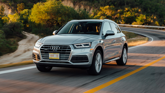 Audi European Delivery >> Audi No Longer Offering European Delivery Carsdirect